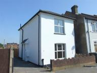 3 bed Detached house for sale in Rolleston Road South...