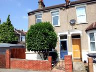 2 bedroom End of Terrace home in Alderton Road Croydon