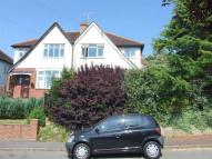 3 bedroom semi detached property in Famet Avenue, Purley