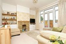 Semi-Detached Bungalow in Montpelier Road, Purley