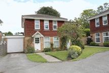 5 bed Detached property in Goldcrest Way...