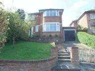 3 bedroom Detached home for sale in Lower Barn Road Purley