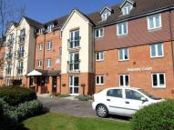 2 bed Retirement Property for sale in Foxley Lane, Purley
