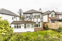 4 bed Detached home for sale in Roke Road, Kenley