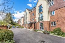 Retirement Property for sale in Foxley Lane, Purley