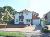 Briar Lane Detached property for sale