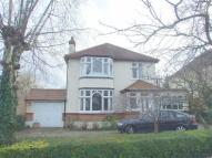 4 bedroom Detached home for sale in The Mead, Wallington