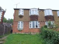 2 bedroom Maisonette in Gomshall Gardens, Kenley