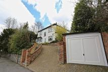 3 bedroom Detached house in Hartley Down, Purley