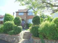 4 bed Detached property in Purley Bury Close, Purley