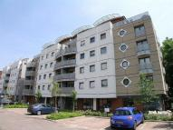 Flat for sale in 852 Brighton Road, Purley