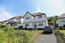 5 bedroom Detached house in Brancaster Lane, Purley