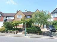 5 bedroom Detached home for sale in Woodcote Valley Road...