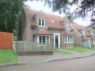 4 bed Detached home for sale in Oscar Close, West Purley