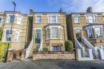Detached house for sale in St Leonards Road, Croydon