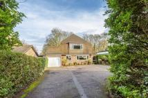 4 bedroom Detached house in Smitham Bottom Lane...