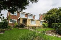 4 bed Detached property in The Drive, Coulsdon
