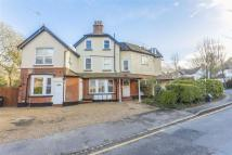 1 bed Flat for sale in Dale Road, Purley