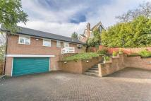 Detached Bungalow for sale in Monahan Avenue...