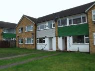 Terraced house for sale in The Lawns Brighton Road...
