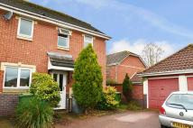 2 bedroom Town House for sale in Marston Moor, Dussindale...