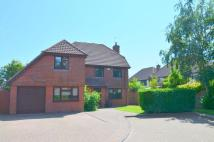 5 bedroom Detached home for sale in  Thorpe End, Norwich