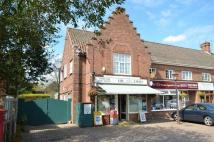 property for sale in Plumstead Road, Thorpe End, Norwich