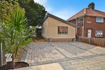 Detached Bungalow in Sprowston, Norwich