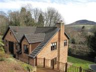 4 bed Detached house in The View, 5 Monkswood...