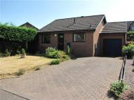 2 bedroom Bungalow for sale in Abbotsferry Road...