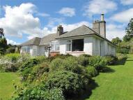 Detached property in Pencraig, Douglas Road...