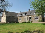 5 bedroom Detached property in The Three Gables...