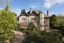 8 bed Detached house for sale in Maplehurst...