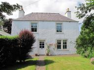 3 bed Detached house in Roseville House...