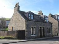 2 bed semi detached property for sale in Portfolio Of Three...