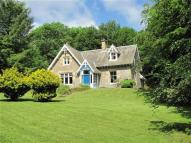 3 bed Detached property for sale in Synton Dovecot, Ashkirk