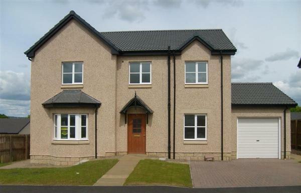Brunton House Type