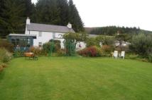 Detached house for sale in Brockhill Cottage...