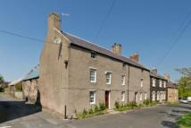 4 bed Terraced house for sale in Hillview, High Street...