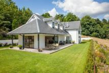 5 bedroom Detached property in The Old Paddock...