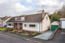 3 bedroom semi detached house in Dean Place, Newstead...