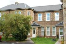 Flat for sale in Dingleton Apts, Melrose...