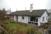 2 bedroom Detached home for sale in Heathcott, Yewtree Road...