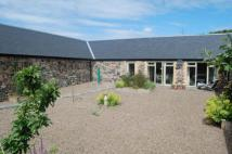 property in Blackerstone Steading...
