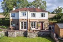 3 bed Detached property for sale in Woodside, Dene Road...