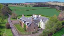 6 bedroom Detached house in Cotlands House...