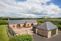 3 bed Detached home in The Cattlecourts...
