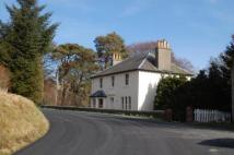 3 bed Detached home for sale in Kirkbrae, Ettrick Valley...