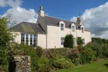 Wollrig Farmhouse Detached property for sale