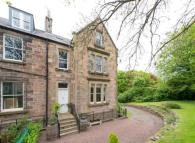 5 bed semi detached home in East Strathearn...